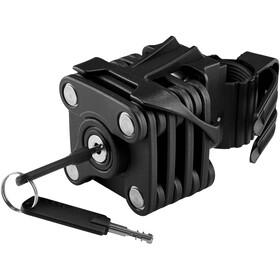 Cube RFR Folding lock